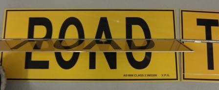new parts safety signs 123956 009