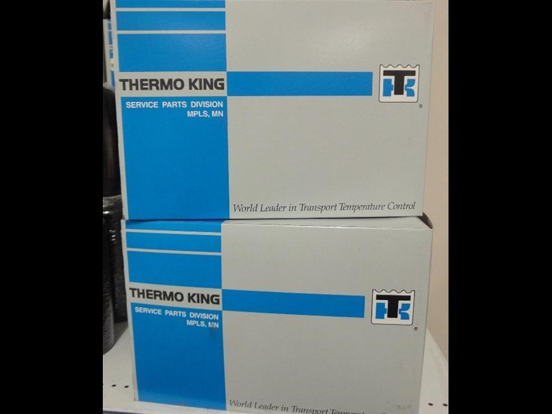thermo king filter 124001 001