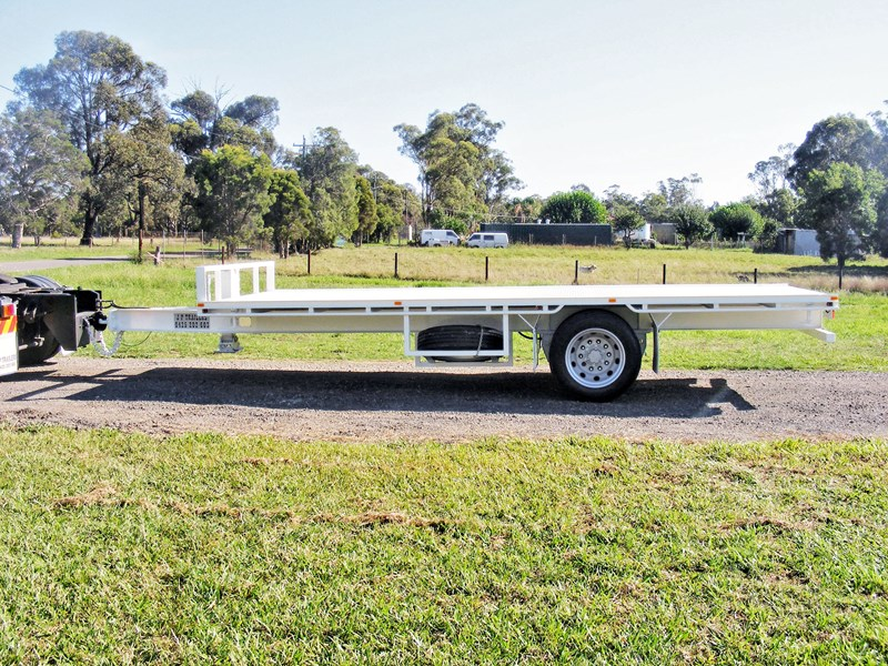 jp trailers table top trailer 124437 001