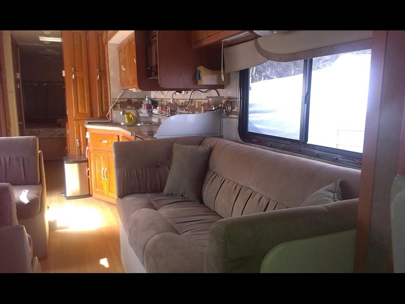 coachmen mirada 330ds 130531 003
