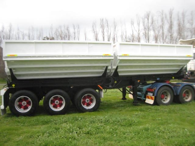custom built side tipper 85503 007