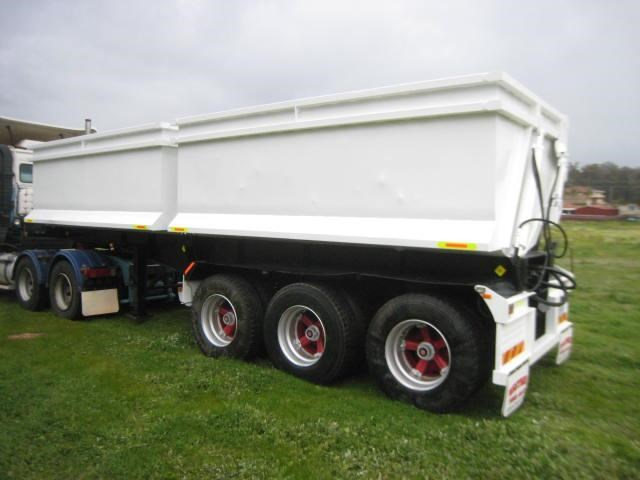 custom built side tipper 85503 013