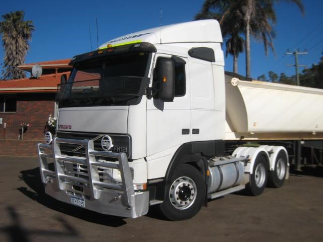 volvo fh12 17200 006