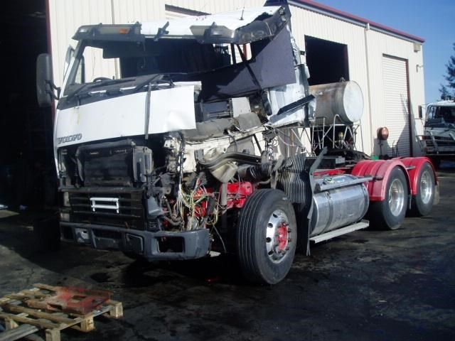 volvo fh12 133953 001