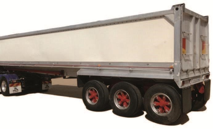 hockney alcan aluminium tri axle 135419 001