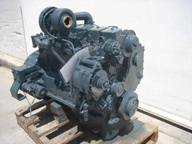 cummins engines 141455 003