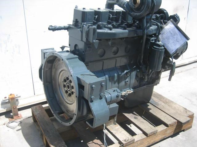 cummins engines 141455 005