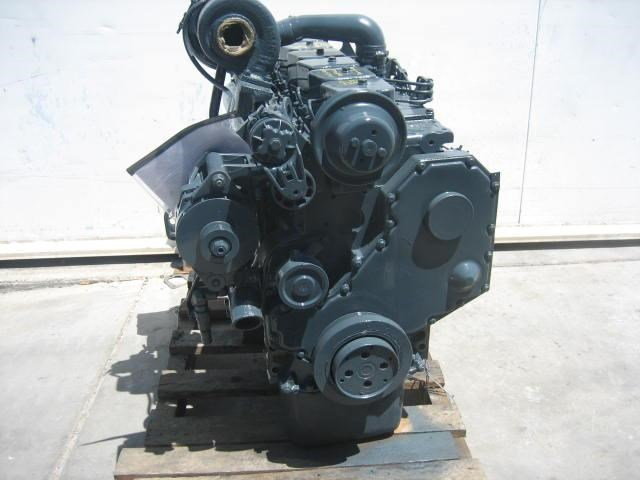 cummins engines 141455 007