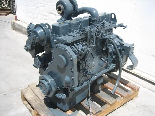 cummins engines 141455 009
