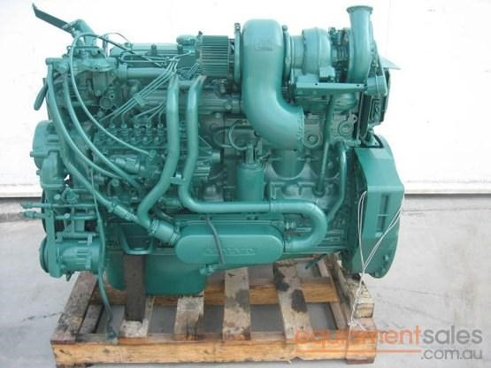 volvo engines 141686 013