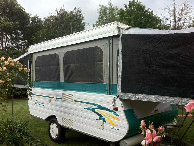 goldstream rv goldwing 141965 005