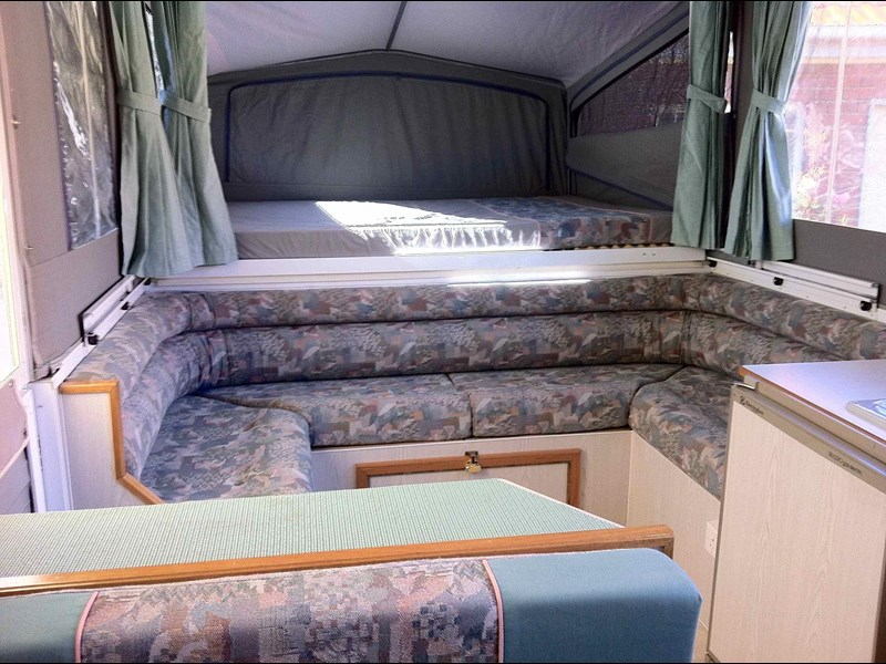 goldstream rv goldwing 141965 007