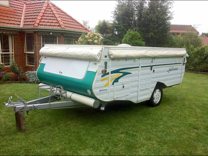 goldstream rv goldwing 141965 002