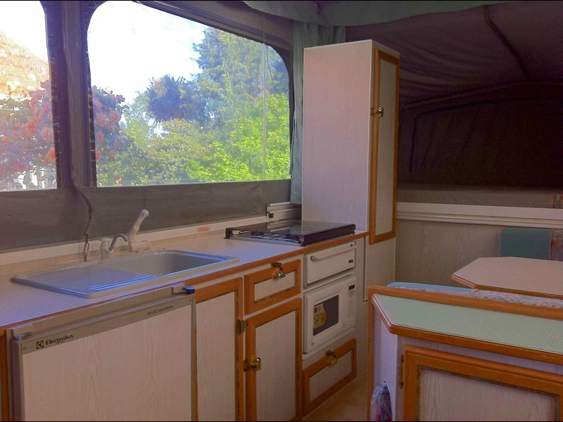 goldstream rv goldwing 141965 013