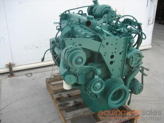volvo engines 141686 007