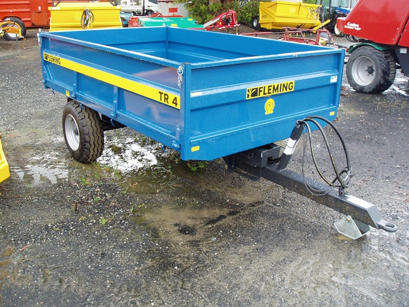 fleming tr4 trailer 144408 003