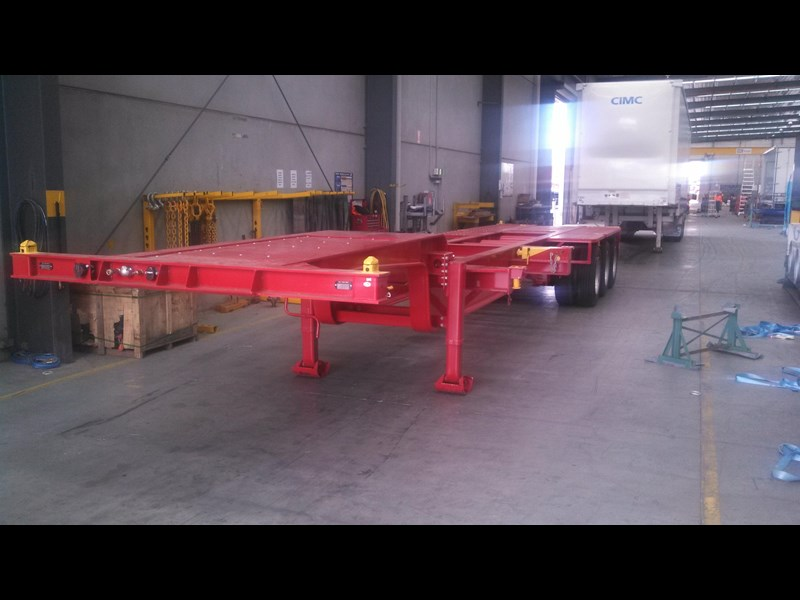 cimc drop deck skel 144845 001