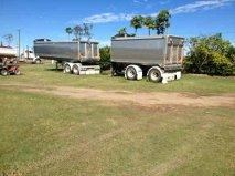 graham lusty stag trailers 147387 001