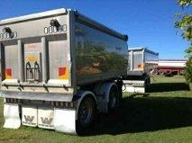 graham lusty stag trailers 147387 005