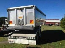 graham lusty stag trailers 147387 007