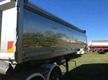 graham lusty stag trailers 147387 009