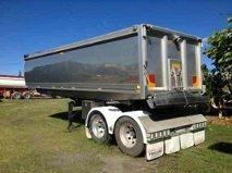 graham lusty stag trailers 147387 013