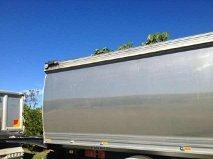 graham lusty stag trailers 147387 017