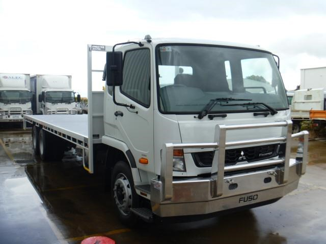 fuso fighter 2427 147654 013