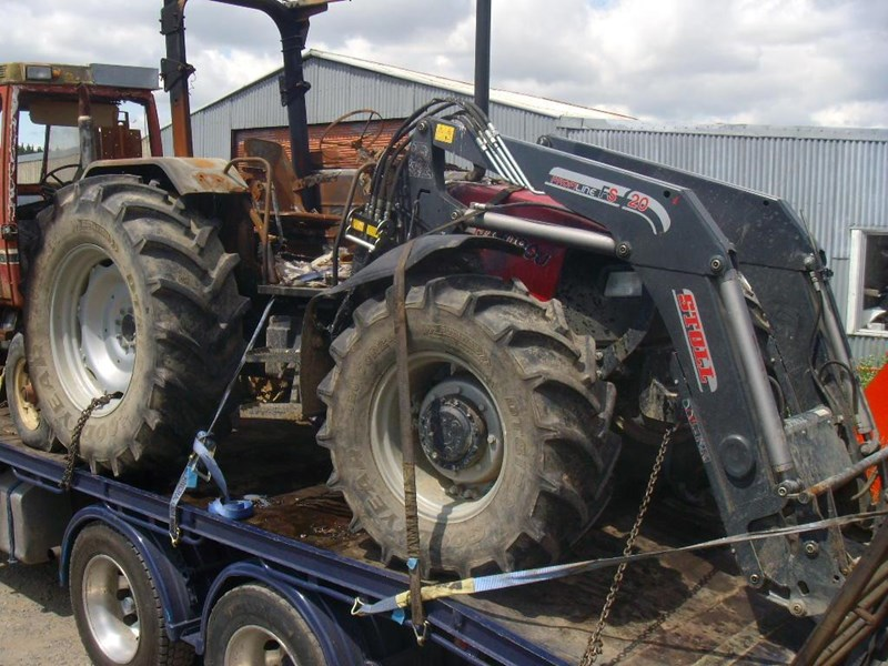 new holland case jx1090 u 77553 001