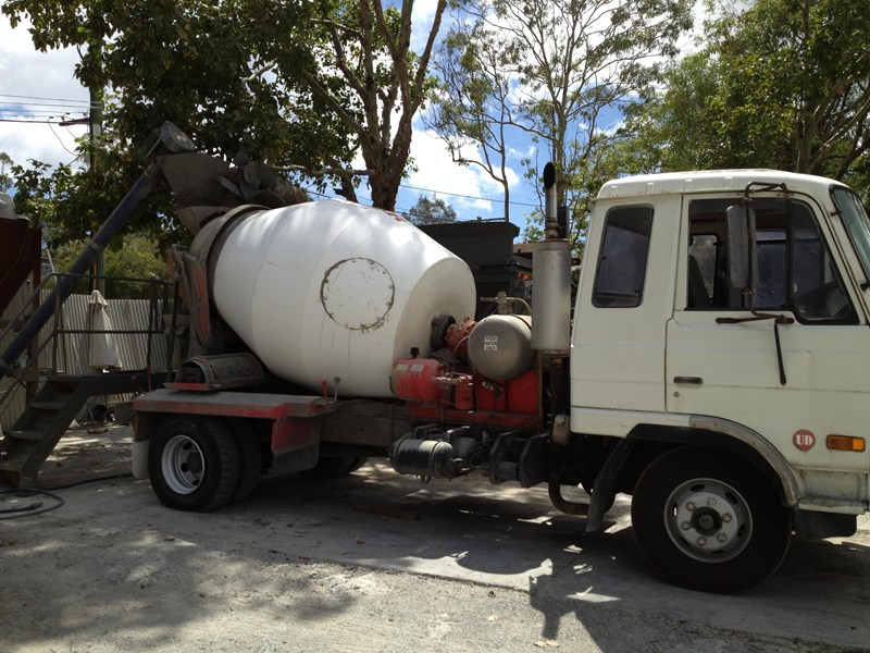 pioneer mini mix concrete plant 149359 007