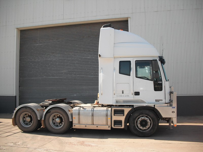 iveco mp4700 eurotech 150494 003