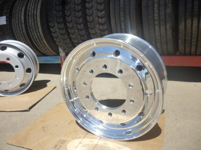 rims alloy - aftermarket 151036 001