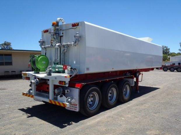custom tanker-trailer 151643 005