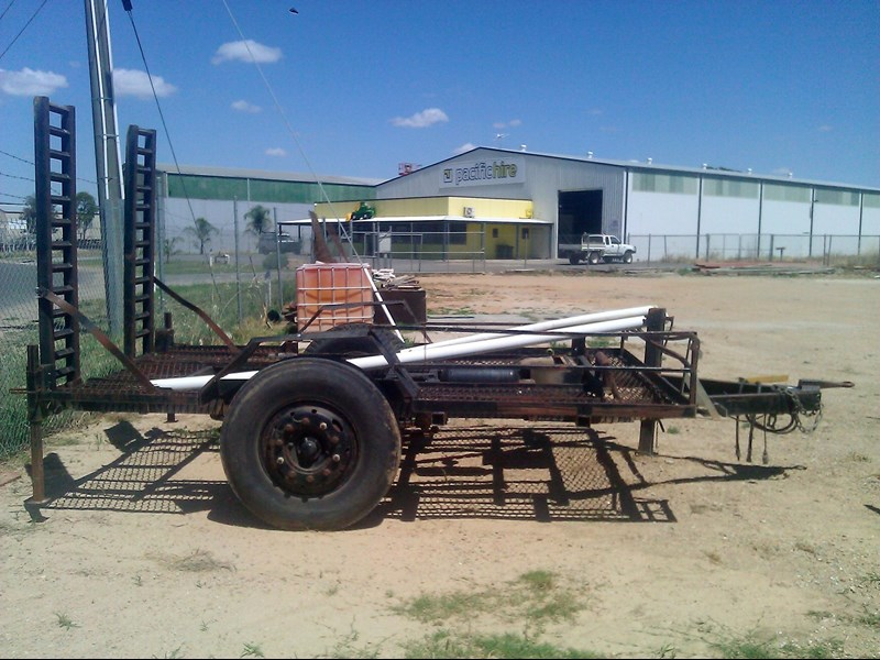 homemade plant trailer 153112 005