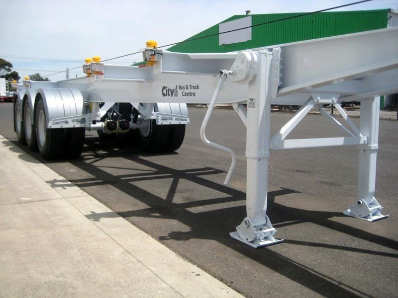 cbtc australian built low profile skel trailers 155988 005