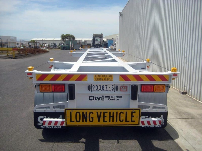 cbtc australian built low profile skel trailers 155988 021