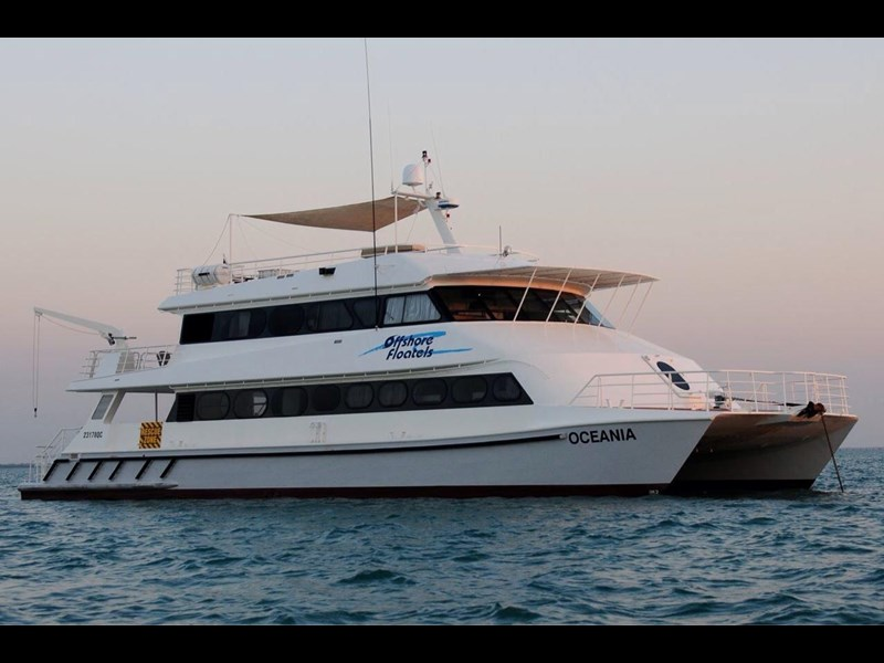 custom long range expedition & dive vessel 158992 009