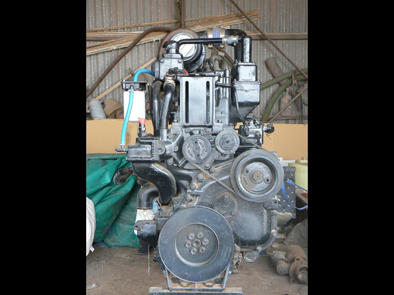 cummins 350hp 159009 007