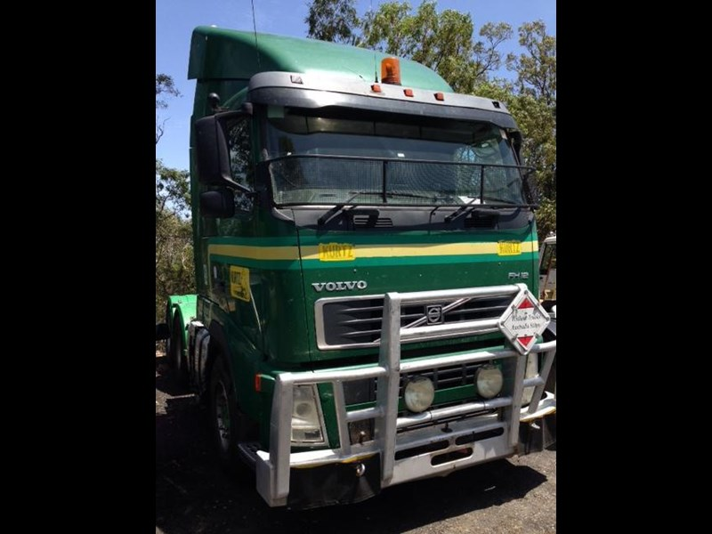 volvo fh12 160878 001