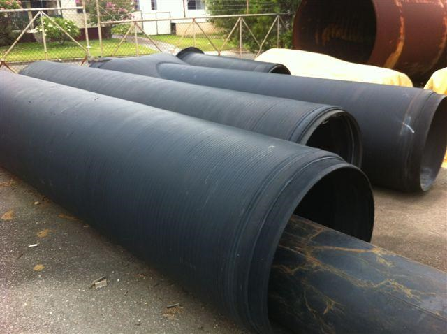 stormwater/cullvert pipe 1040mm id x 20m 163541 005