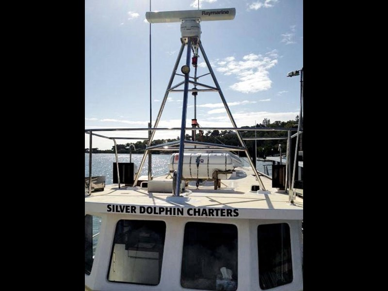 charter fishing boat 164217 007