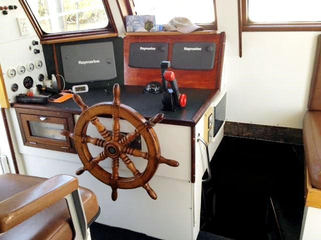 charter fishing boat 164217 013