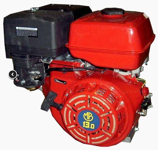 mb small hp petrol engine 178491 001