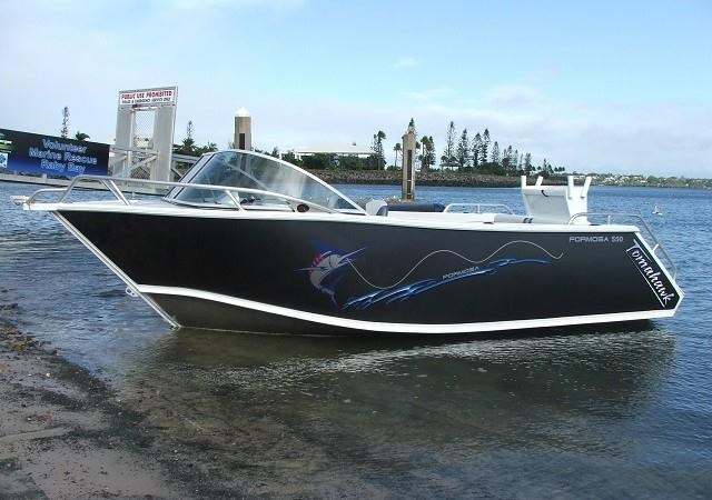 formosa tomahawk offshore 550 runabout 179763 003