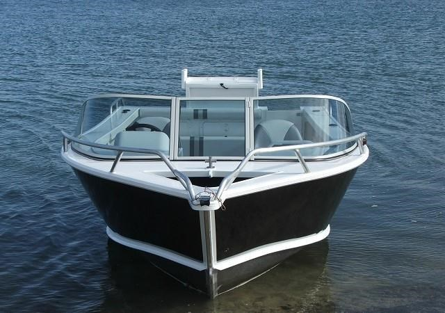 formosa tomahawk offshore 550 runabout 179763 005