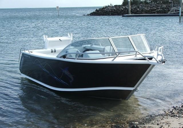 formosa tomahawk offshore 550 runabout 179763 001