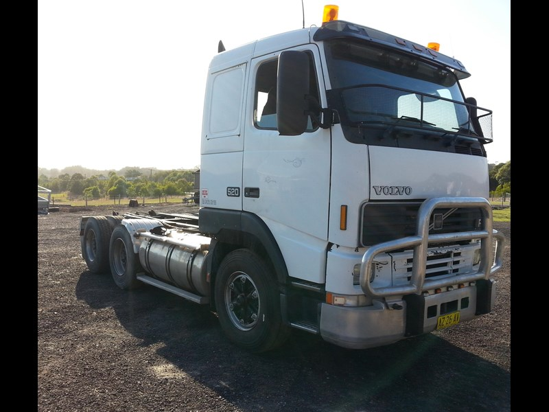 volvo fh16 179471 003