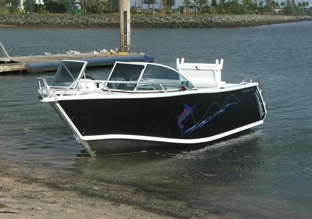 formosa tomahawk offshore 550 runabout 179763 019