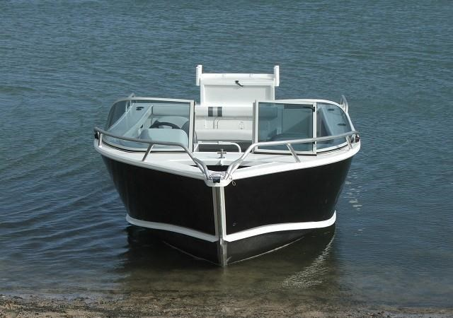 formosa tomahawk offshore 550 runabout 179763 021