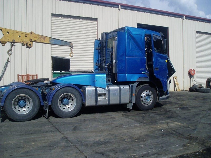 volvo fh13 180421 001